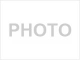 Фото  1 утепление стен, утеплители технофас, техноблок стандарт 91451